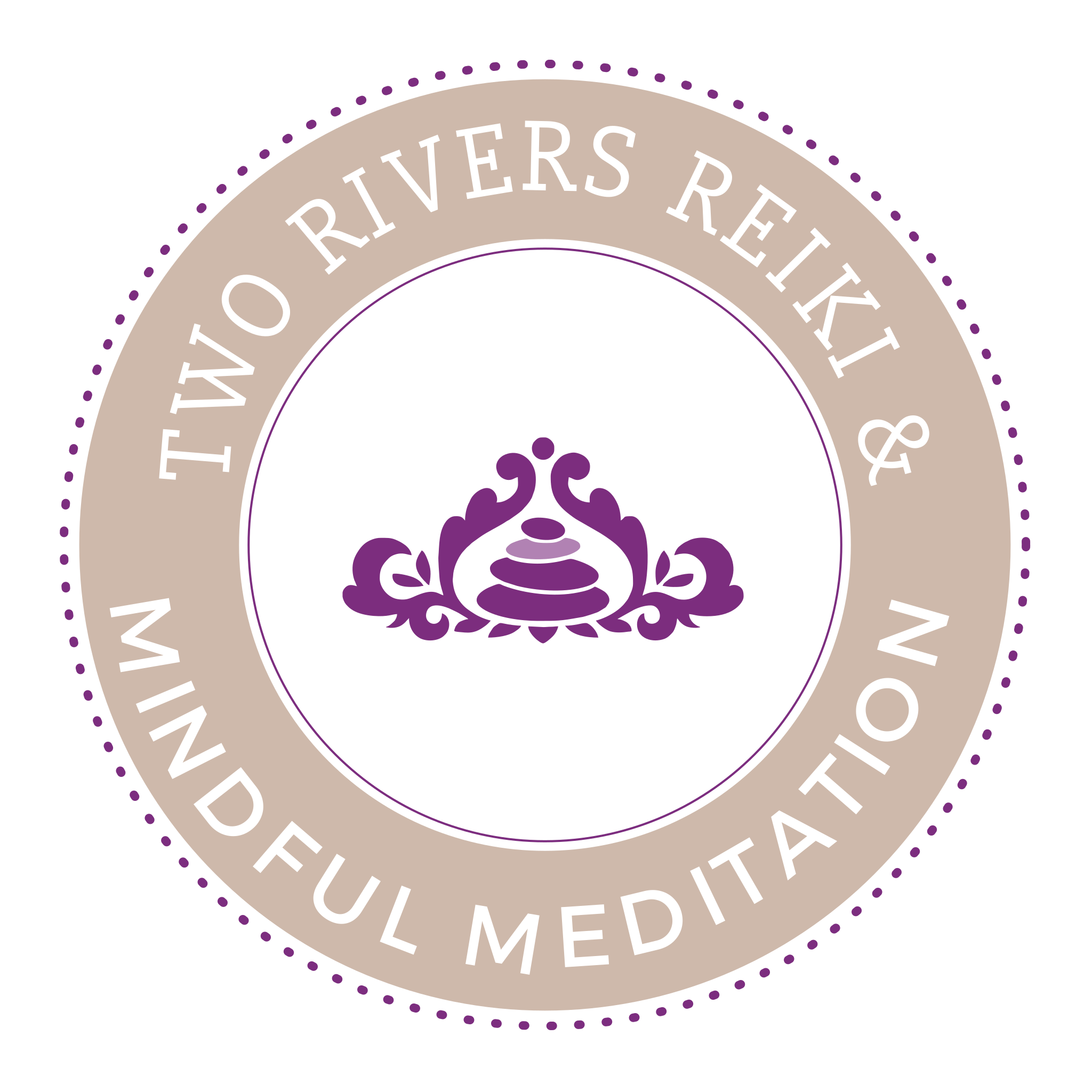 The Reiki Room at Two Rivers Reiki & Mindful Meditation